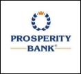 Prosperity_Bank_Logo_