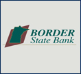 Border State Bank is Live with EZswitch G4 and Star EFT