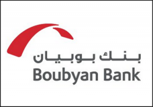 Boubyan Bank logo