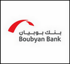 Boubyan Bank is Live with G4 Web Applications