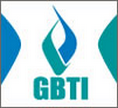GBTI is Live with G4 Web-based Applications