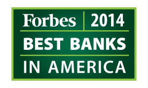 forbes2014bestbanks