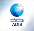ADIB is Live with Iraqi National Switch